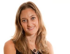 Dr. Kate Shannon