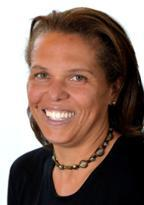 Dr. Gina Ogilvie
