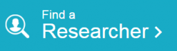 find-a-researcher