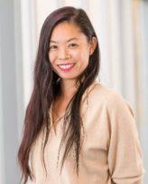 Amber Hui