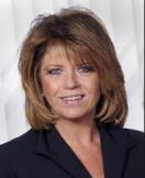 Susan Wannamaker Profile