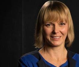 Denise Pugash