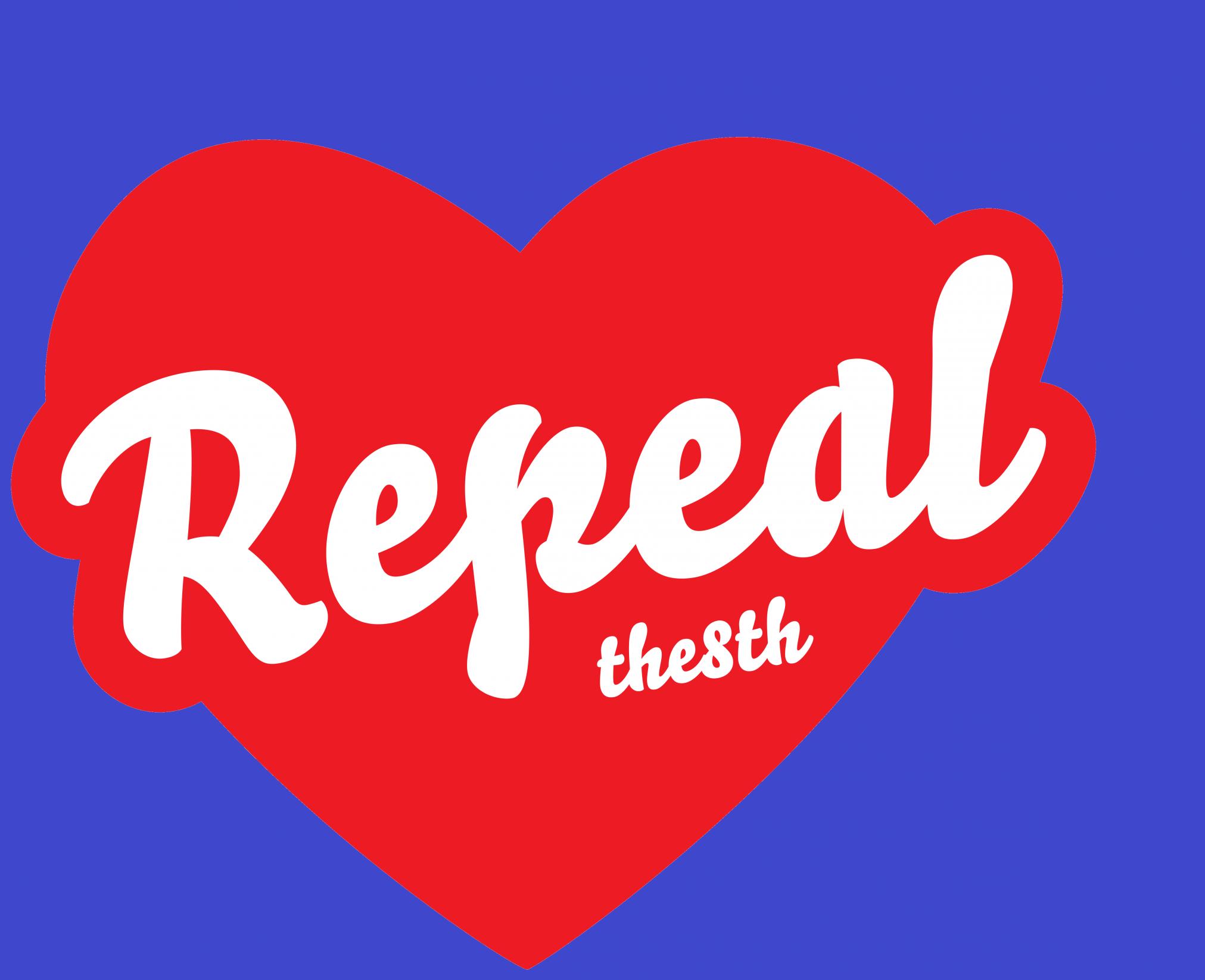 repeal logo