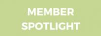 Member-spotlight-1