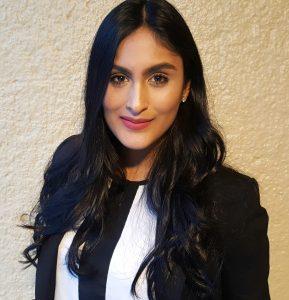 chadni khondoker headshot