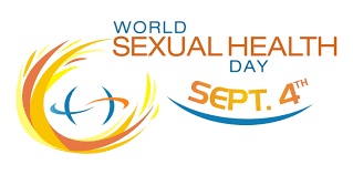 WHRI Celebrates World Sexual Health Day