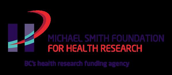 MSFHR_logo