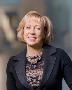 Dr. Deborah Money