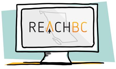 reach-bc