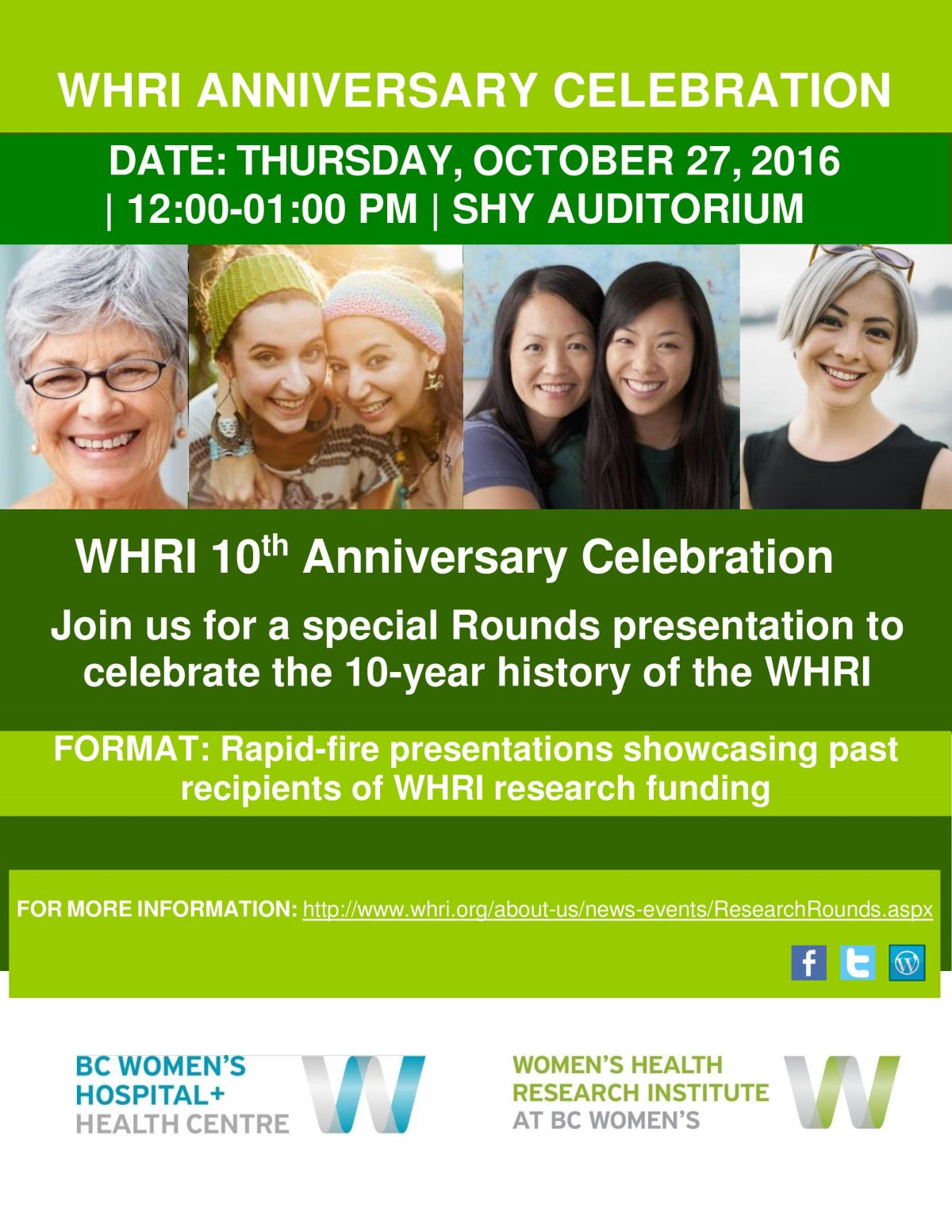 whri-10th-anniversary-event_event-poster-2-page-001