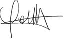 signature-lori