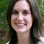 Dr. Jennifer Hutcheon