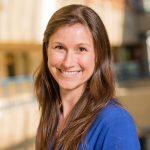 Dr. Joelle LeMoult