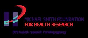 https://www.msfhr.org/funding