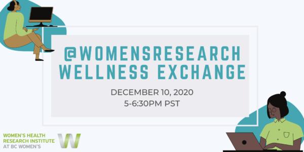 womensresearch-wellness-exchange-2