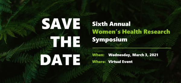 WHRI-Symposium-2021_Save-the-Date