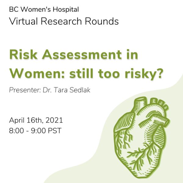 risk-assessment-in-women_-still-too-risky_-1