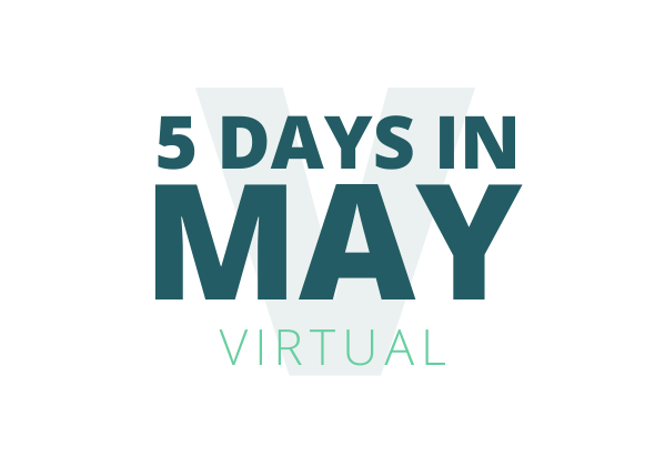 5-days-in-may