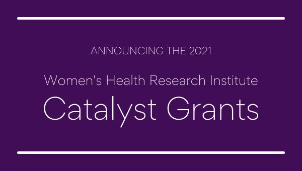 womens-health-research-institute-1