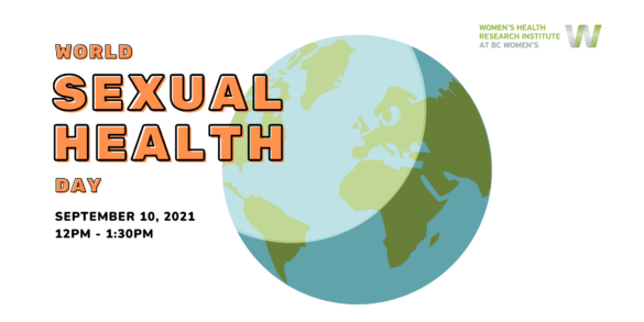 eventbrite-world-sexual-health-day-1