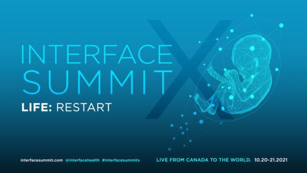 interface_summit2021_x_03